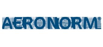 AERONORM® - Lüftungstechnik